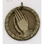 XR Medals -Religion Religious Awards